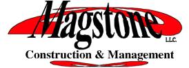 magstone_logo